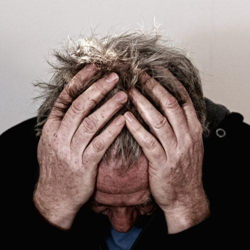 STRESS BESSER MANAGEN IN 12 TAGEN